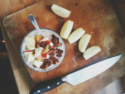 snel ontbijt 2